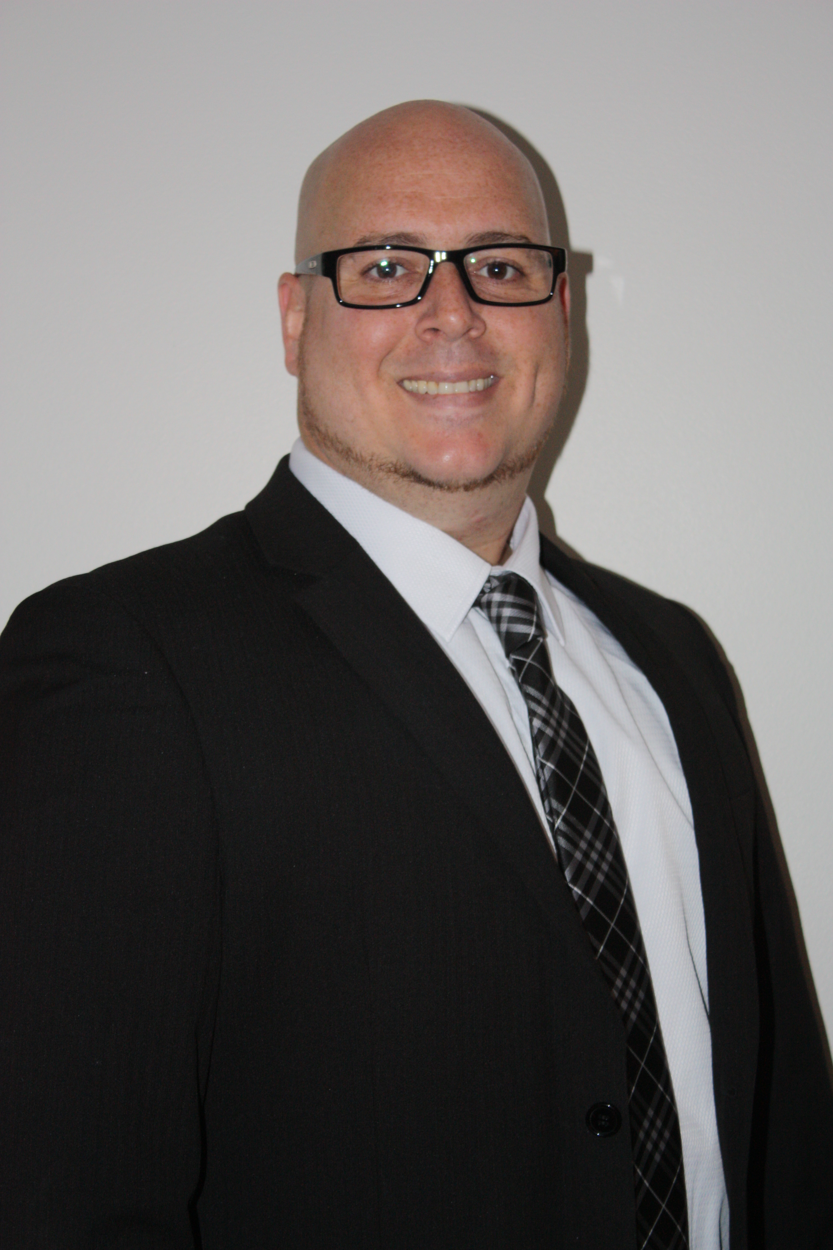 Jonathan Thibeault CPA, CMA